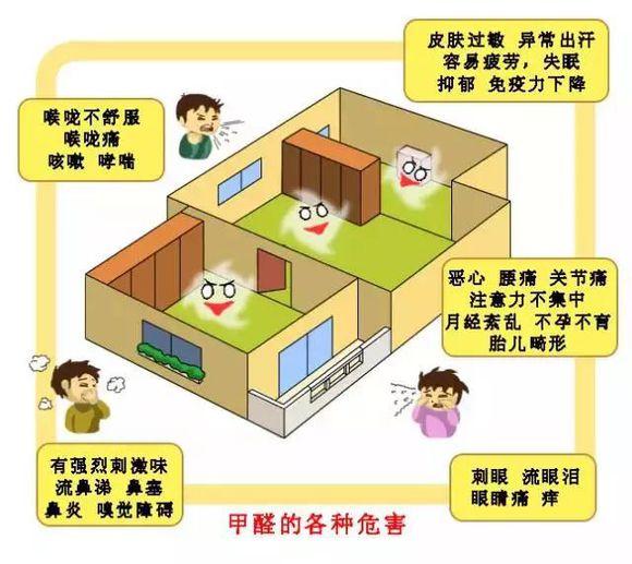 室內污染不可忽視3.jpg