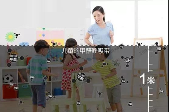 揪心!5歲女童身患白血病5.jpg